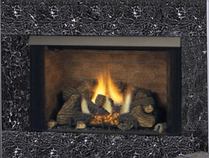 GCUF-GRUF-Series-Vent-Free-Gas-Firebox