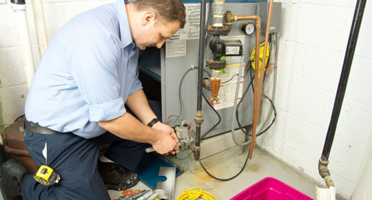 Heating-Systems-Repair-Installation