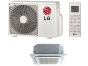 LG_ceilignmounted_singlezone_ductless