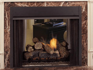 LoRider-Designer-Vent-Free-Firebox