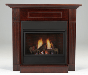Monessen_Cabinet-Dark-Cherry