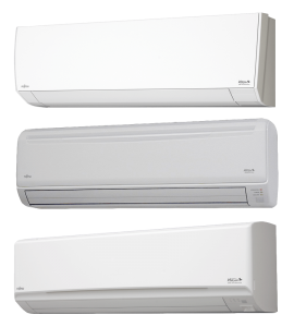 fujitsu_ductless_Extra_Low_Temp_Heating