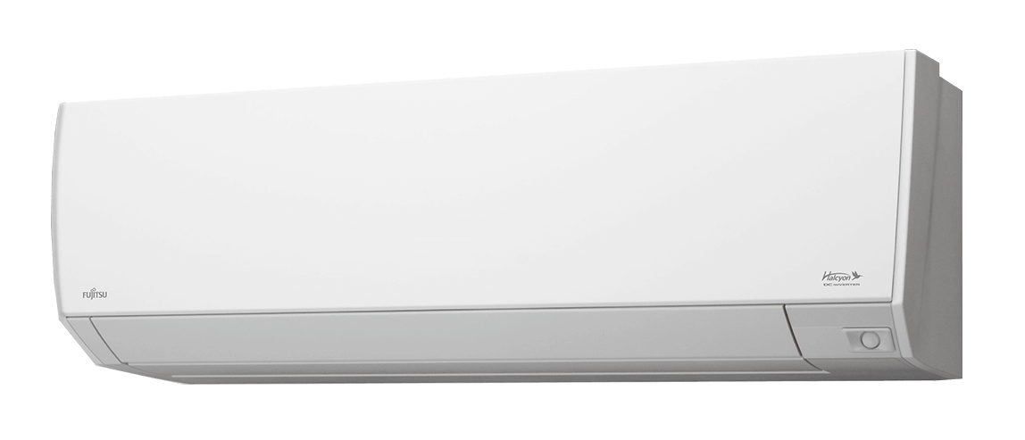 fujitsu_ductless_built-in-wi-fi-highest-seer