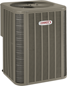 lennox_air_conditioners_ML14XC1
