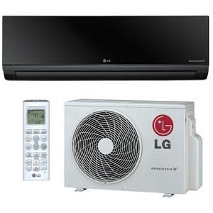 lg-ductless