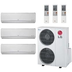 lg_ductless