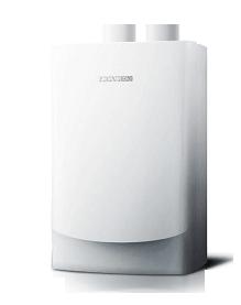 navien_tankless_water_heater