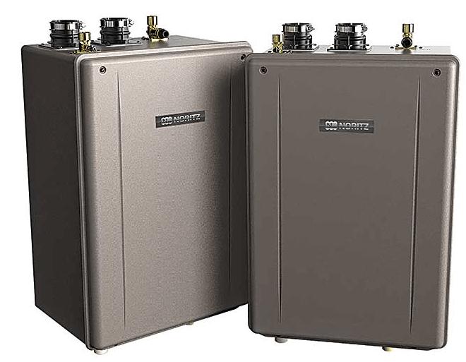 noritz_tankless_water_heater