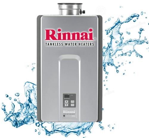 rinnai_tankless_water_heater