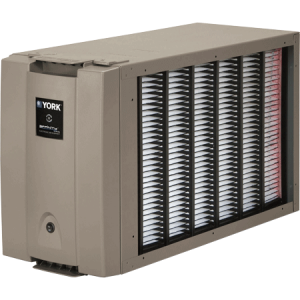 york_Electronic_Air_Cleaner