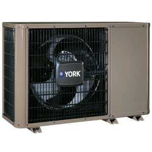 york_air_conditioners_tche