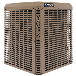 york_air_conditioners_ycs