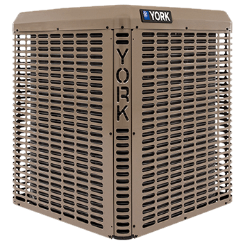 york_air_conditioners_yxv
