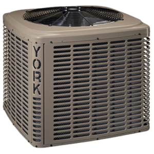 york_air_conditioners_yfjf