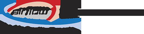 Air Flow Heating & Cooling Ltd.